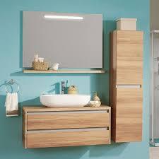 tiles backsplash kitchen backsplash ideas houzz kalebodur tile banyo dolap modelleri kategorisindeki iris banyo dolabı 100 cm