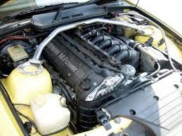 bmw m3 e36 engine bmw e36 1992 1999