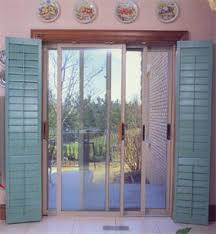 Patio Doors Manufacturers Aluminum Patio Doors How To Pick A Good Aluminum Sliding Patio Door