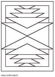 southwestern designs aztec and southwestern designs