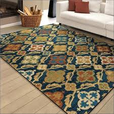 Outdoor Rugs For Patios Clearance Tags1 Clearance Outdoor Rugs Home Design Ideas Patio Guide