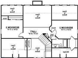 simple open floor plans simple open floor plans inspirational house plan interior open