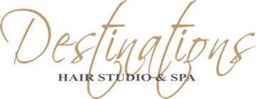 destinations spa massages hair u0026 nail salon lancaster pa