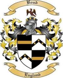 clan cbell family crest tempted to get this motto 18 best images