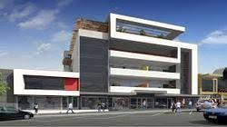 building design commercial building design in pune
