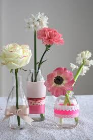 25 modern valentine u0027s day decorating ideas freshome