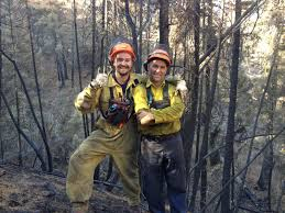 Wildfire Bc Jobs by Apex Forest Services