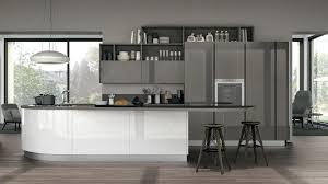 quanto costa un armadio su misura cucina su misura ikea 66 images piano di lavoro cucina ikea
