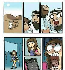 Meme Fuuu - fuuu meme by jhonataskhan memedroid