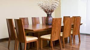 Solid Wood Furnitures Bangalore Solid Wooden Furniture Furniture Design Solid Wooden Living