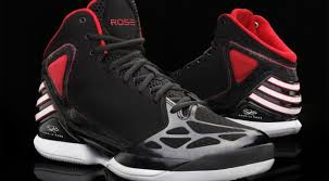 d roses derrick new adidas shoes the 773
