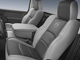 2010 dodge ram seat covers parts com dodge ram accessories 2010 dodge charger interior
