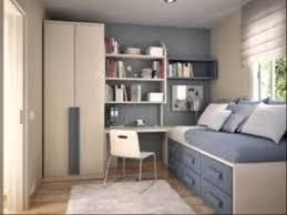 Bedroom Cabinets Designs Bedroom Small Bedroom Cabinet 91 Small Bedroom Hanging Cabinet