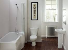 Small Bathroom Tub Small Bathroom Tubs Decor References