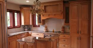 Kitchen Cabinet Canada Cabinet Cabinets To Go Brick Nj Home Furniture Decoration
