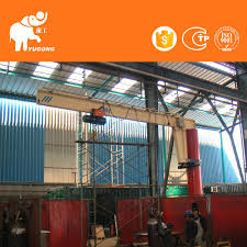1 5 ton jib crane 1 5 ton jib crane suppliers and manufacturers