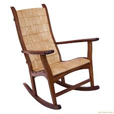 Vintage Adirondack Chairs Add 41 Jpg