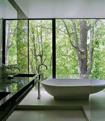 Most Beautiful Bathroom Views Home Design And Interior - Most beautiful bathroom designs