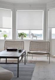 White Bedroom Blinds - 11 best blinds images on pinterest curtains window treatments