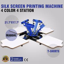 online buy wholesale silk screen kits from china silk screen kits