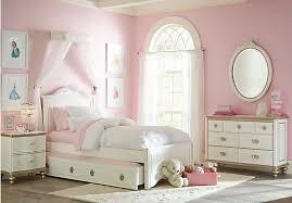 Princess Bedroom Furniture Disney Princess Bedroom Set U2013 Clandestin Info