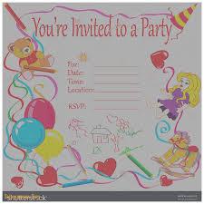 birthday cards lovely kids birthday invitation cards onli