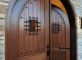 masonite fiberglass exterior doors exles ideas pictures exterior doors calgary choice image doors design ideas