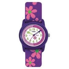 kids u0027 watches shop the best deals for nov 2017 overstock com