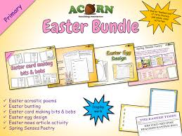 Halloween Acrostic Poems Easter Acrostic Poems Examples And Templates By