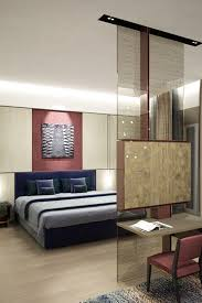 Fendi Living Room Furniture by Fendi Set To Open Boutique Hotel In Rome U2013 Wwd