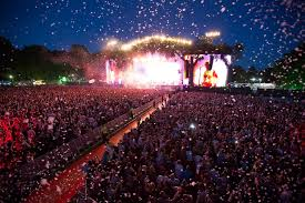 live review bst hyde park 2016 with mumford sons redbrick