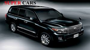 lexus cars price range top 5 most expensive cars in nepal न प लम पह न ५