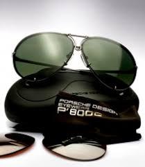 porsche design sunglasses porsche design sunglasses porsche design eyewear