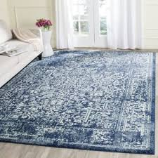 Navy Area Rug Navy Rugs Area Rugs For Less Overstock