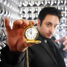 hypnotist for hire ben dali up magician london greater london
