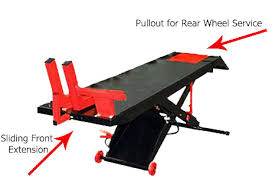 motorcycle lift table for sale motorcycle lift sale ends november 2012 nhproequip quality