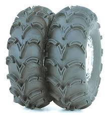 itp mud light tires itp mud lite