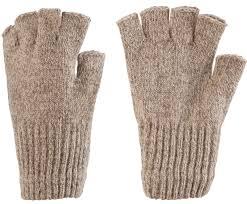 ugg gloves canada sale auclair ragg wool fingerless gloves unisex