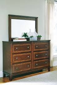 Ashley Furniture Bedroom Vanity 57 Best Elements Collection By Ashley Furniture Images On