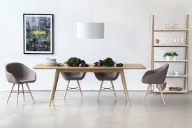 unique scandinavian dining room tables 22 on ikea dining table and