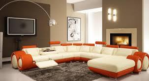 Curved Fabric Sofa by Sofa Modern Sofa Beautiful Designs Stunning Modern Furniture