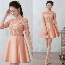 dress pesta jual baru dress pesta wanita terbaru dress terjual