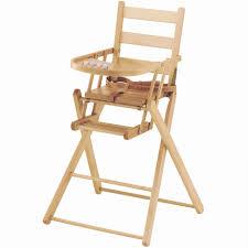 chaise volutive badabulle 36 best of plan chaise évolutive badabulle meilleur de la galerie