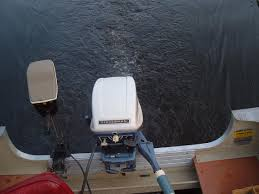 6hp 1974 fuel dripping out carb page 1 iboats boating forums