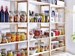 comment bien ranger une cuisine comment nettoyer sa maison a fond fabulous les astuces pour se