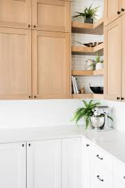kitchen cabinets corner how to choose the right corner cabinet or shelf for your