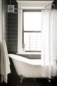 black and white bathroom design ideas white bathroom ideas design