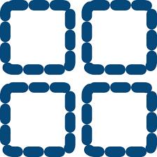 pattern clip art images appzumbi apps news games clipart