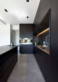 download black kitchen ideas javedchaudhry for home design
