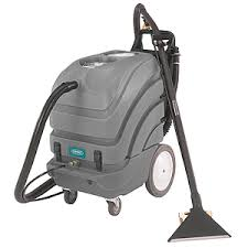 Upholstery Cleaners Machines Xo2 Portable Carpet Cleaning Machines For Facilities U0026 Pro
